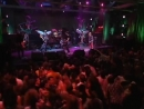 Nirvana - Blew (Pier 48 MTV Live and Loud, Seattle, WA 1993)