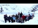 Улётное видео по итогам 2017 года. Родные просторы, родной Узбекистан и мы - самые счастливые люди на планете