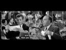 Marcello Mastroianni - La dolce vita 1960