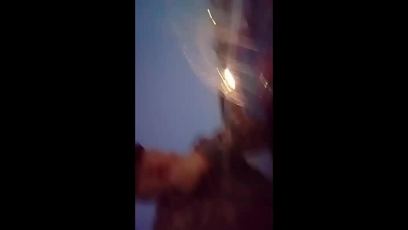 Пердехан Муталиев - Live