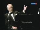 Виктор Борге - Опера