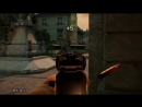 Battalion_1944_Early_Access_Trailer_2018_-spaces.mp4