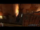 Max Payne 2 – 5 – Чистильщики