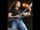 Death - Zero Tolerance - Live in Eindhoven 1998