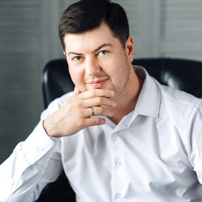 Паша Лисицын