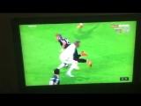 Реал Мадрид - проект УЕФА. Воры Лиги Чемпионов