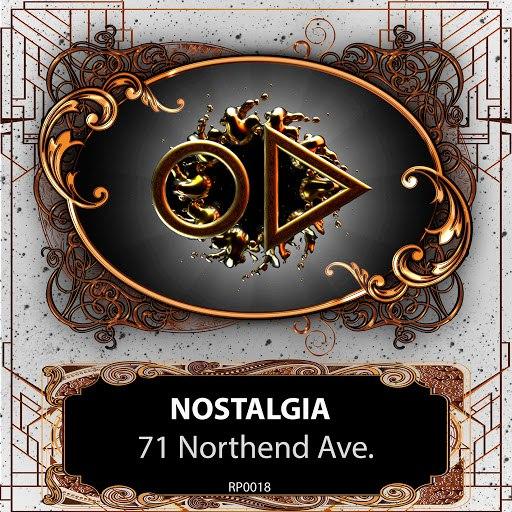 Nostalgia альбом 71 Northend Ave