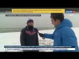 Хабиб Нурмагомедов начал подготовку к бою против Тони Фергюсона