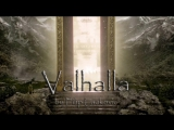 Viking Music - Valhalla