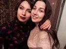 Анастасия Дмитриева фото #7