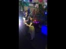 Детский развл центр Остров Мадагаскар Мытищи Live