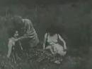 Порно, которому 100 лет. :DD.