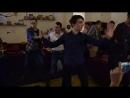 уроки танцев от мальчиков