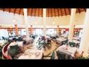 Отель дня Доминикана