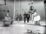 The Mamas And The Papas - California Dreamin' (1966)