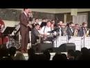Игорь Бутман и его московский джазовый оркестр, а так же приглашенные друзья, в том числе джазовый вокалистлауреат премии Gramm