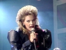 12) C.C. Catch - Heaven And Hell (Peters Pop Show) HD (A.Romantic)
