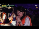 SHOW 171010 @ Carefree Travelers Preview