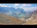 Песня ЭЙ САНАМ Лучшая Таджикская песня клип Шабнами Точиддин Ey Sanam Санам Шабн
