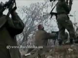 Արցախ, Տոնաշեն, Թալիշ 1994. Арцахская (Карабахаская) война. Реальные кадры