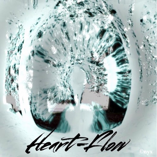 ONYX альбом Heart-Flow