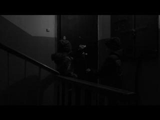 Дмитрий Спирин, клип на песню «Баста- Выпускной»