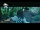 Filme Hindi Bi Zimane Kurdi Naksha فلمێ هندی ب دۆبلاژی كوردÛ