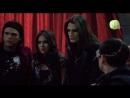 Девочка-вампир / Chica Vampiro - 2 сезон 53 серия (113) серия Вампирша выходит в свет (Русский дубляж - Gulli)