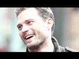 Джейми Дорнан/Jamie Dornan фан-видео