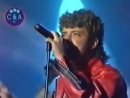 группа Комиссар - Падла. гор. Ленинград 16.10.1997_ (official video)