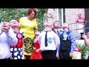 Клип Выпускной в Детском Саду 2016