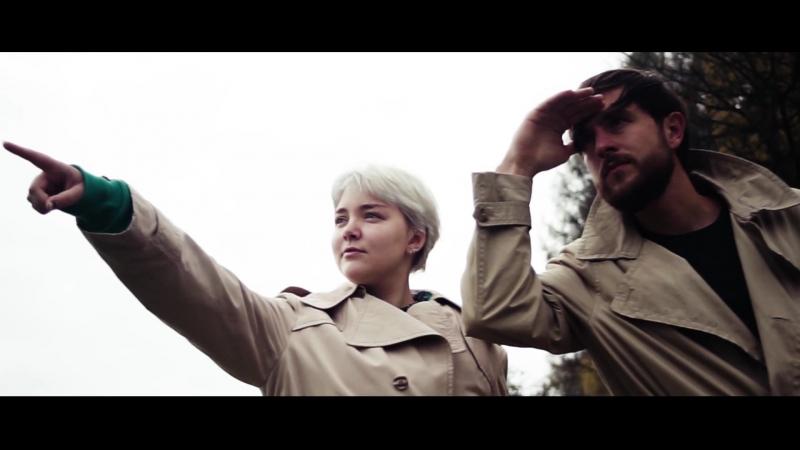 Werbevideo des Zentrums für politische Schönheit