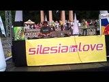 Kai Tracid @ Silesia in Love