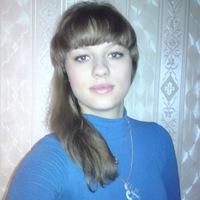 Евгения Мустафина-Рыжова