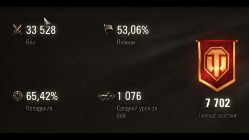 Ломаю ВБР 18 (Подпишись! Когда будет 200 подписок - разыграю танк 6го уровня!)