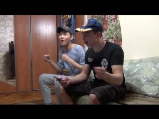 MiyaGi & Эндшпиль feat. 9 Грамм – Рапапам (cover)
