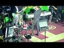 29.03.2018 ›› Alejandro Fernández - Quiero que vuelvas