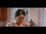 Meni kechir (uzbek kino) - Мени кечир (узбек кино) (Bestmusic.uz)