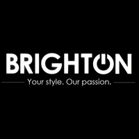 brighton_store