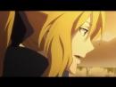 Легенда о Гранкресте - 8 серия | Cleo-chan, Dejz Myuk [AniLibria]