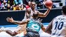 VTBUnitedLeague • Astana vs Parma Highlights March 25, 2018