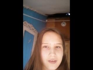 Нина Закревская - Live