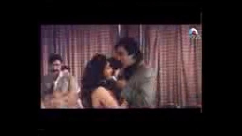 Jab Koi Baat Bigad Jaye Full Video Song _ Jurm _ Vinod Khanna Meenakshi Shesha_144p.3gp