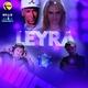 Bros Project feat. Rella Rox & Shayan - Leyra (Radio Edit) | vk.com/i_am_voffka | Only new music hits!