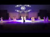 Anadolu Ateşi - Belly Dance Oryantal