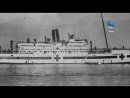 Viasat history - Боевые корабли. Спасательные суда