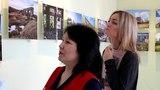 #ВоркутаНеМёд | Выставка фотопроекта Юрия Будильникова «Live after people / Жизнь после людей» в Воркуте