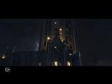 RUS | Трейлер фильма «Фантастические твари: Преступления Гриндевальда — Fantastic Beasts: The Crimes of Grindelwald». 2018.