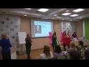Дважды Королева Алёна Осипова, чествование номинация Рекрутирование👑