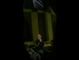 Oxxxymiron - Волапюк (06.11.17, Олимпийский)